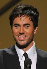 enrique iglesias hair tutorial enrique iglesias hairstyle