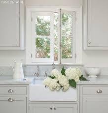 Gray Kitchen Ideas Light Gray Kitchen Cabinets Light Gray Kitchen Cabinets With