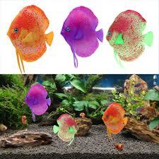 get cheap tropical fish ornaments aliexpress alibaba