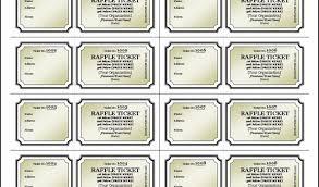100 avery template 5871 need help customizing a template avery