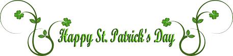 st patrick u0027s day when irish people celebrate the world over