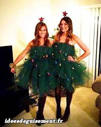 best fancy dress and costume ideas for the color theme