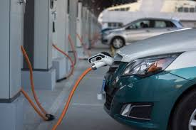 electric cars to dent u s gasoline demand fortune