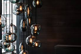 Yale Lighting Concepts Design by Study Hotels A Bespoke Concept For Colleges Cnn Travel