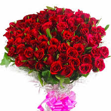 flower bouquet pictures buy 100 roses bouquet online at best price in india insity
