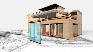 planning to build a house build house archives ic ent
