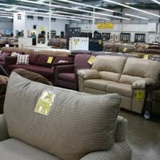 Home Decor Stores In Raleigh Nc by Home Comfort Furniture 22910
