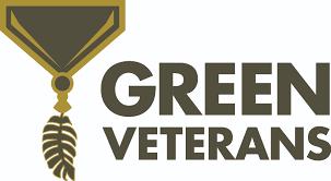 usgbc florida green veterans