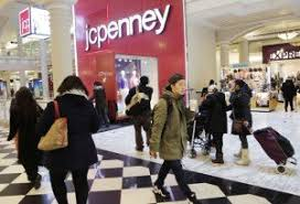 black friday retail will any stores be open daily viral trends