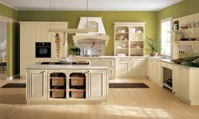 ladario per cucina classica gallery of ladario per cucina classica divani colorati moderni