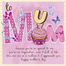 Mothers day special cards | AR-Outsourcing.com
