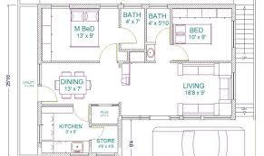 house plan north facing ravi building plans online 57812