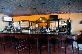 addis bar stephanie casey interior design