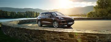 cheap 4 door sports cars porsche cayenne models porsche usa