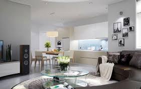 house designing exquisite home design