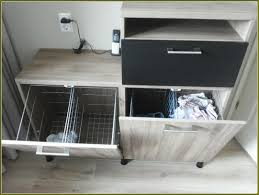 Ikea Laundry Room Cabinets by Laundry Room Built In Laundry Hampers Inspirations Built In