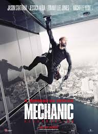 Seeking Episode 4 Vostfr Mechanic Résurrection Vostfr Hd Mechanic Résurrection