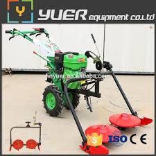 alfalfa mower alfalfa mower suppliers and manufacturers at