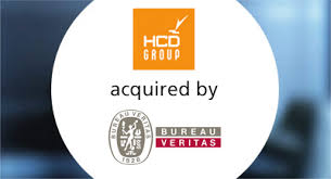 bureau veritas global shared services hcd limited kbs corporate
