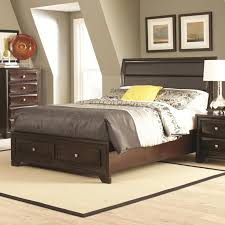 Bedroom Furniture Knoxville Tn by Knoxville Furniture Distributors Cheap Furniture And Mattresses In