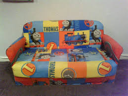 thomas the train couch ideas u2014 peoples furniture