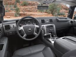 luxury hummer hummer h2 2008 pictures information u0026 specs