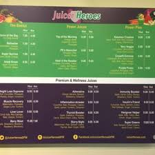 Spice Rack Plano Tx The Juice Shack 32 Photos U0026 26 Reviews Juice Bars U0026 Smoothies