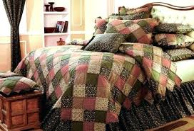 Bedding With Matching Curtains Country Bedding Sets Bemine Co