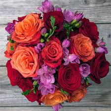 monthly flower delivery best 25 flower subscription ideas on rolled paper
