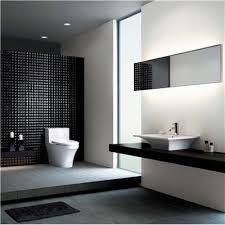 496 best modern bathroom images on pinterest architecture