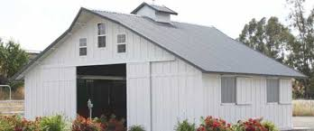 Used Horse Barn For Sale Md Barnmaster Modular Horse Barns Custom Designed Barns Md