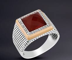 best rings design images The best designed men 39 s rings in 15 examples mostbeautifulthings jpg