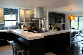 t shaped kitchen island shaped kitchen island contemporary kitchens designs 16 kitchen t
