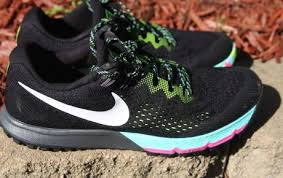 Most Comfortable Nike Sneakers Nike Running Shoes The Definitive Guide 2017 Running Shoes Guru