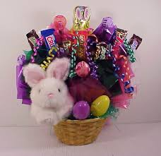 easter bunny gifts easter gift baskets easter bouquets and easter gifts