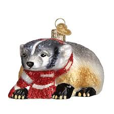 967 best animal ornaments images on