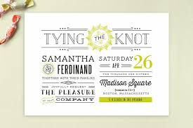 wedding invitation verbiage one fool proof way to an adults only wedding invitation