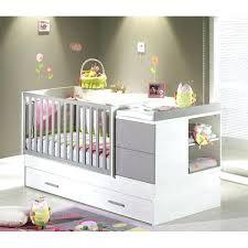 chambre bébé sauthon pas cher lit bebe avec commode lit et commode bebe chambre bebe sauthon
