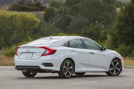 2017 honda civic sedan 2017 honda civic caliber motor leasing