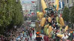 america day in asturias festivities and traditions in oviedo