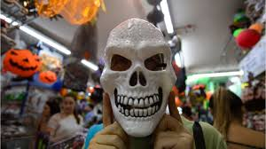 Create Halloween Costume U0027s Create Halloween Costume 4 Budget
