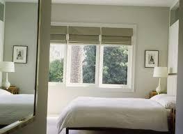 bedroom window covering ideas bedroom modern bedroom window treatments pertaining to stunning