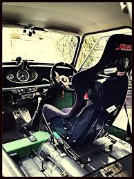 opel diplomat interior 538 best cockpits dashboards u0026 gauges images on pinterest