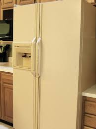 kitchen design ideas modular kitchen with bamboo cabinets and