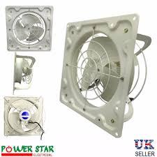 commercial extractor fan motor commercial extractor fans industrial exhaust fan garage
