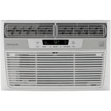 Small Bedroom Air Conditioner Best Window Air Conditioners In 2017 A Homeowners Guide
