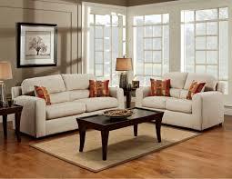 cheap furniture online living room modern cheap living room set