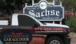 Overhead Garage Door Services by Services For Garage Doors In Sachse Tx