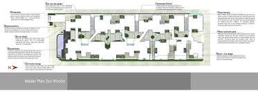 t zed homes bangalore floor plan home plan