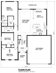 bungalow home designs bungalow home plans edmonton home deco plans